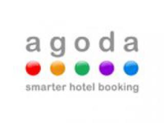 http://images.getcardable.com/hk/images/es/agoda-hk-promo-discount-code.jpg