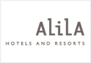 http://images.getcardable.com/hk/images/es/alila-hotels-and-resorts-promotions.png
