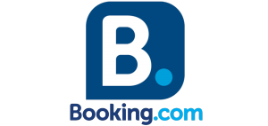 http://images.getcardable.com/hk/images/es/bookingcom-promo-discount-code.png