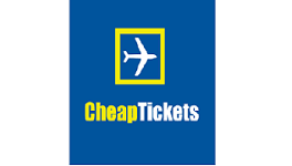 http://images.getcardable.com/hk/images/es/cheaptickets-promo-discount-code.png