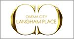 http://images.getcardable.com/hk/images/es/cinema-city-langham-place-promotions.jpg