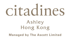 http://images.getcardable.com/hk/images/es/citadines-ashley-hong-kong-promotions.jpg