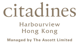http://images.getcardable.com/hk/images/es/citadines-harbourview-hong-kong-promotions.jpg