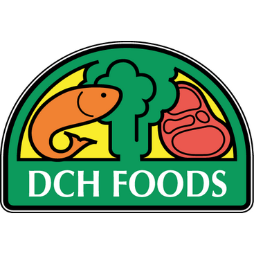 http://images.getcardable.com/hk/images/es/dch-foods-promotions.png