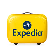 http://images.getcardable.com/hk/images/es/expedia-discount-code.jpg