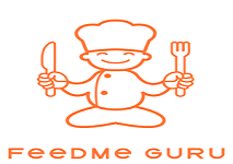 http://images.getcardable.com/hk/images/es/feedme-guru-promotions.png