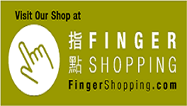 http://images.getcardable.com/hk/images/es/fingershoppingcom-promotions.png