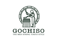 http://images.getcardable.com/hk/images/es/gochiso-promotions.jpg