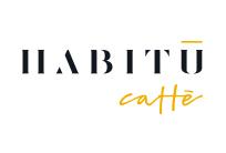 http://images.getcardable.com/hk/images/es/habitu-caffe-promotions.jpg
