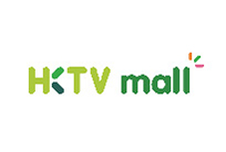 http://images.getcardable.com/hk/images/es/hktvmall-promotions.jpg