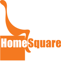 http://images.getcardable.com/hk/images/es/home-square-promotions.png