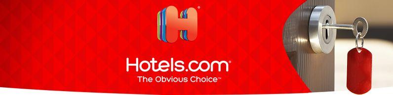http://images.getcardable.com/hk/images/es/hotelscom-promo-discount-code.jpg