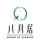 http://images.getcardable.com/hk/images/es/house-of-jasmine-promotions.jpg