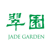 http://images.getcardable.com/hk/images/es/jade-garden-promotions.jpg
