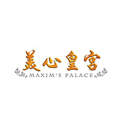 http://images.getcardable.com/hk/images/es/maxims-palace-promotions.jpg