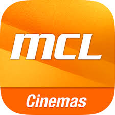 http://images.getcardable.com/hk/images/es/mcl-cinemas-promotions.