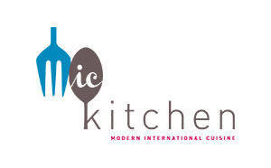 http://images.getcardable.com/hk/images/es/mic-kitchen-promotions.jpg