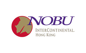 http://images.getcardable.com/hk/images/es/nobu-intercontinental-hong-kong-promotions.jpg