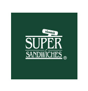 http://images.getcardable.com/hk/images/es/olivers-super-sandwiches-promotions.jpg