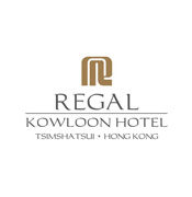 http://images.getcardable.com/hk/images/es/regal-kowloon-hotel-mezzo-promotions.jpg