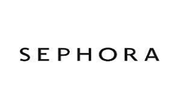 http://images.getcardable.com/hk/images/es/sephora-promo-code.png