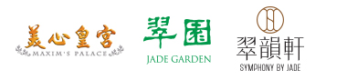 http://images.getcardable.com/hk/images/es/symphony-by-jade-promotions.jpg