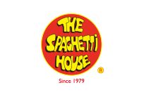 http://images.getcardable.com/hk/images/es/the-spaghetti-house-promotions.jpg