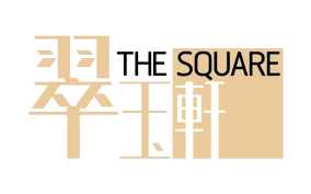 http://images.getcardable.com/hk/images/es/the-square-promotions.