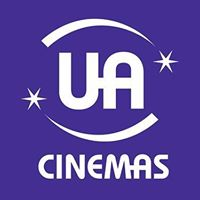 http://images.getcardable.com/hk/images/es/ua-cinemas-promotions.jpg