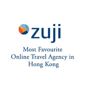 http://images.getcardable.com/hk/images/es/zuji-discount-code.jpg
