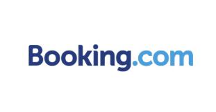 Booking.com voucher