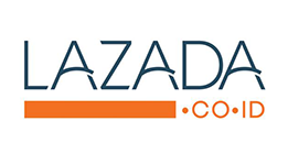 http://images.getcardable.com/id/images/es/indonesia-kode-voucher-lazada-promo.png