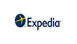 http://images.getcardable.com/id/images/es/kode-voucher-expedia.jpg