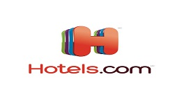 http://images.getcardable.com/id/images/es/kode-voucher-hotelscom.jpg