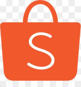 Kode Voucher Shopee November 2020 Cardable