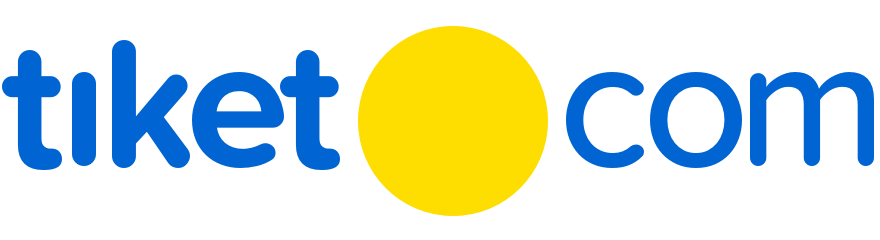 tiket.com voucher