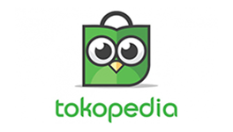Tokopedia voucher