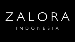 http://images.getcardable.com/id/images/es/kode-voucher-zalora.jpg