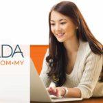 Lazada Malaysia Credit Card Promos 2017