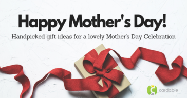 Mother's Day Promotions Malaysia