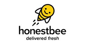 http://images.getcardable.com/my/images/es/honestbee-promo-code.jpg