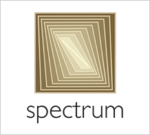 http://images.getcardable.com/ph/images/es/spectrum-promotions.jpg