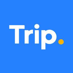 http://images.getcardable.com/ph/images/es/tripcom-promo-code.jpg