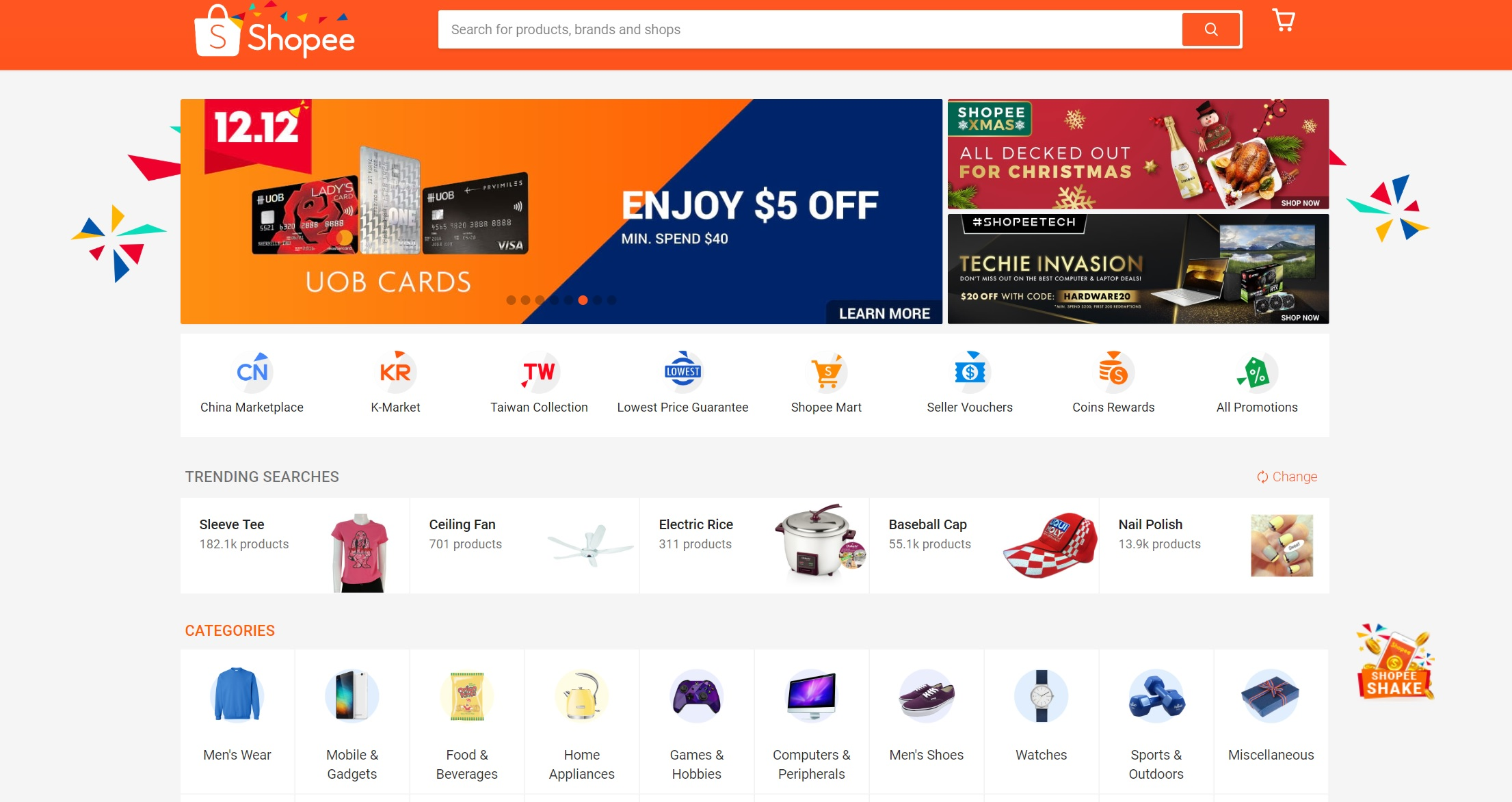 9 9 Sale | Shopee Promo Code, LATEST Discount Code 2019