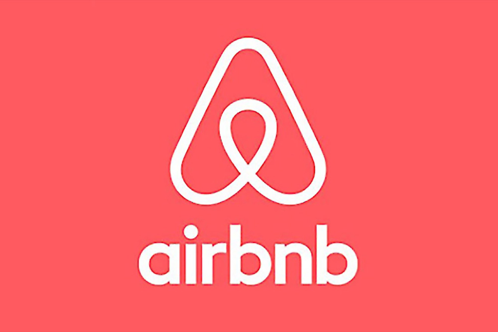 airbnb discount singapore