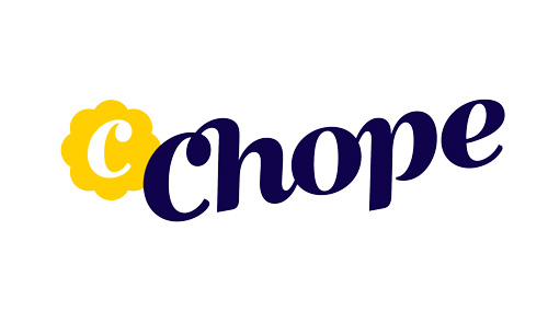 Chope voucher
