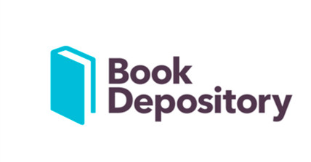 Book Depository voucher