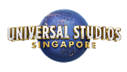 http://images.getcardable.com/sg/images/es/1600770459.png
