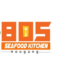 http://images.getcardable.com/sg/images/es/805-seafood-kitchen.jpg