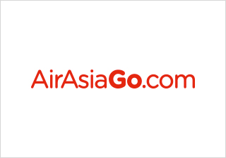http://images.getcardable.com/sg/images/es/airasiago.jpg